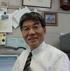 代表取締役社長 小山昇